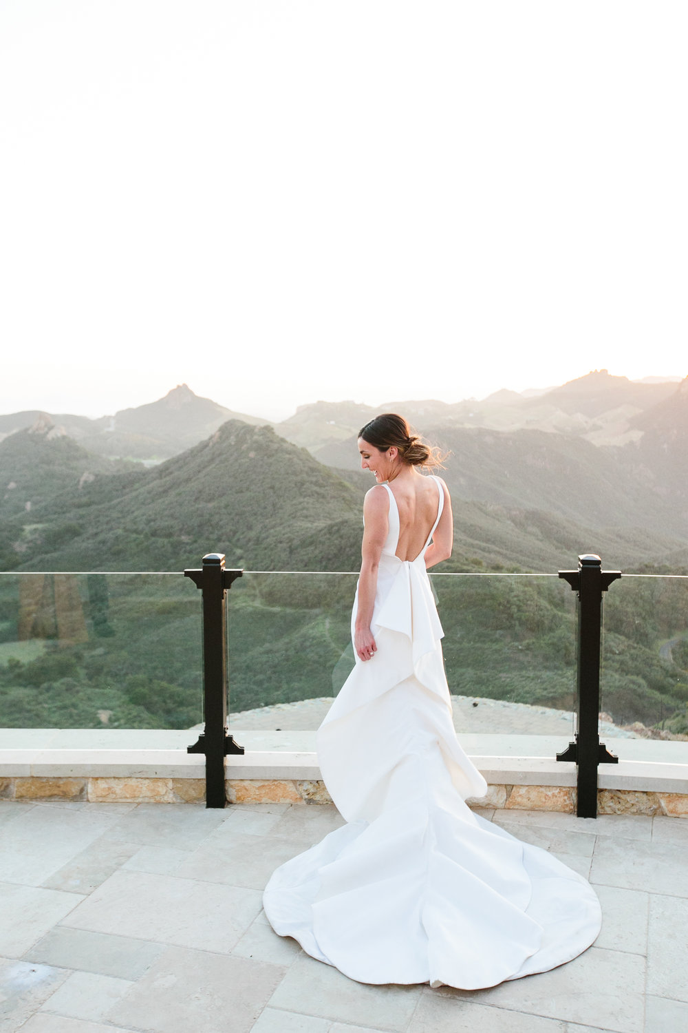 Los_Angeles_Wedding_Photographer-6589.jpg