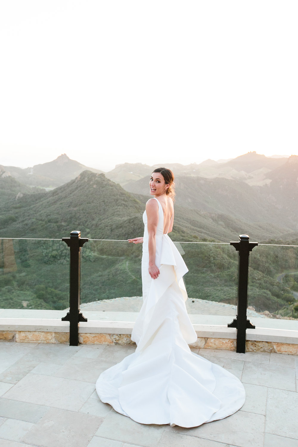 Los_Angeles_Wedding_Photographer-6596.jpg
