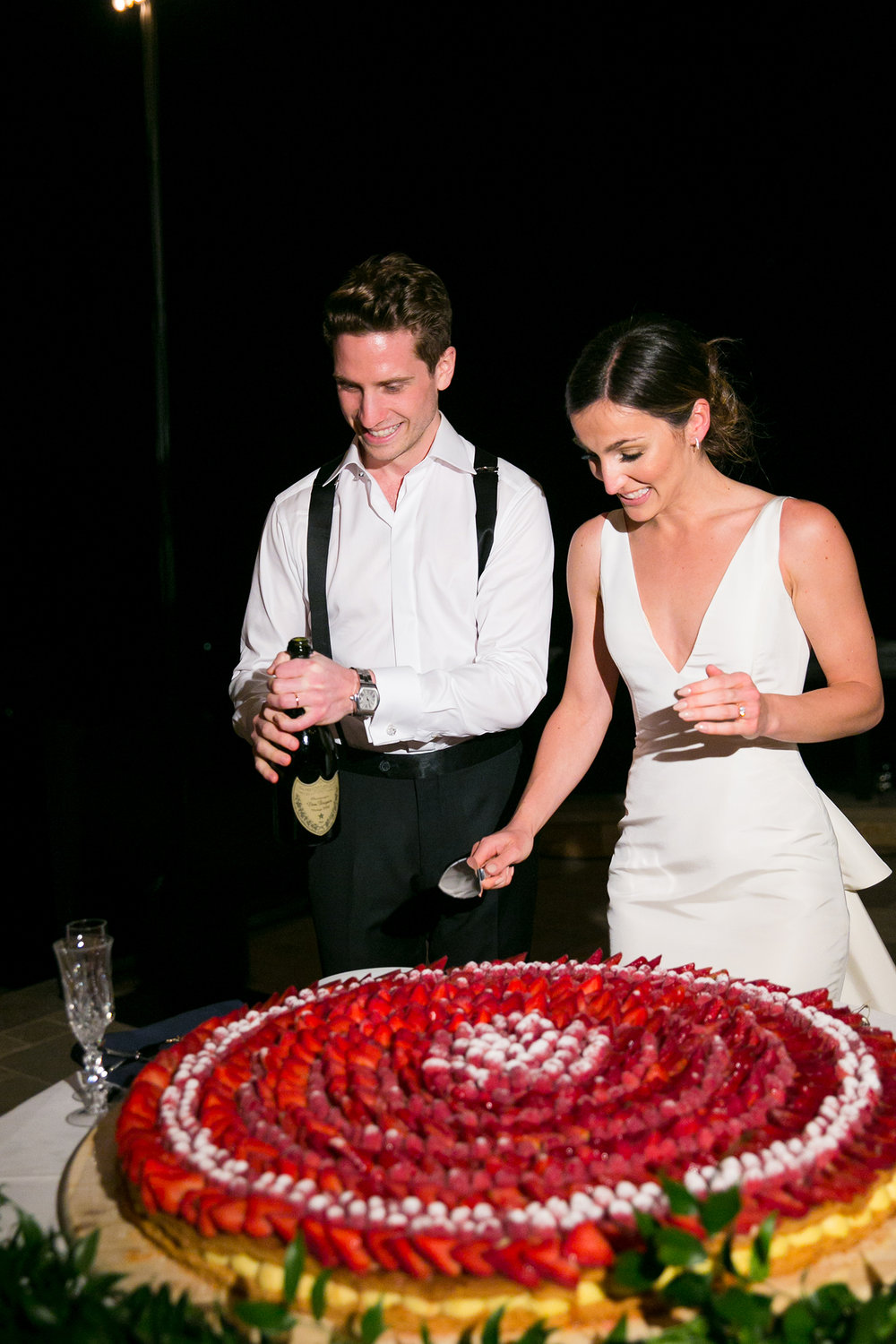 Los_Angeles_Wedding_Photographer-7926.jpg