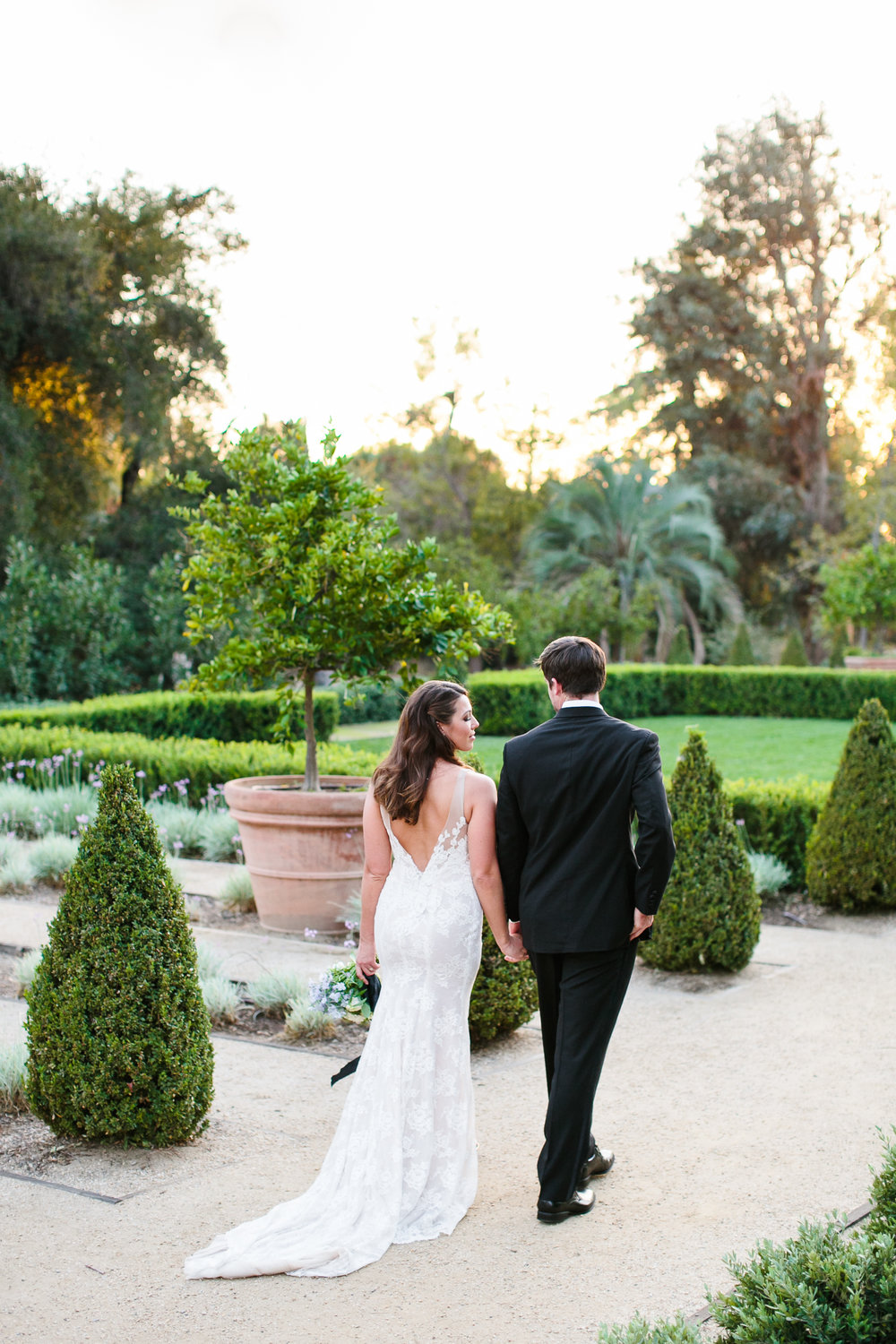 Los_Angeles_Wedding_Photographer-0937.jpg