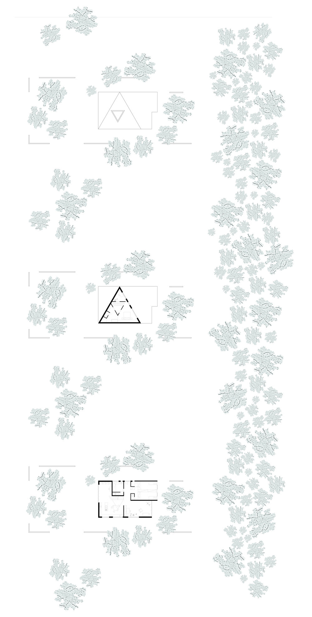 190107 horizontal plans e 6.jpg