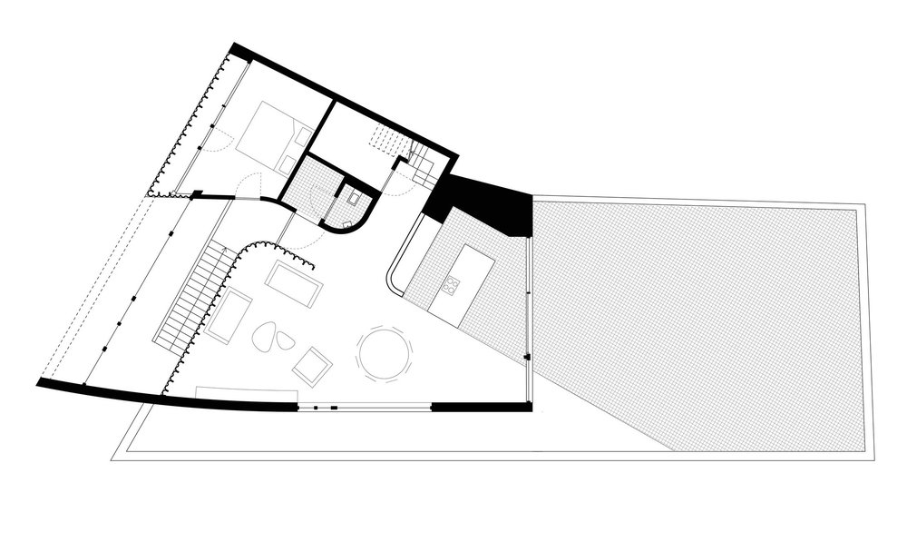 190118+HCB+plan-01.jpg