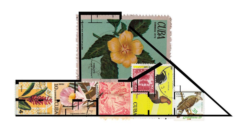 170224 concept color plan (1).jpg