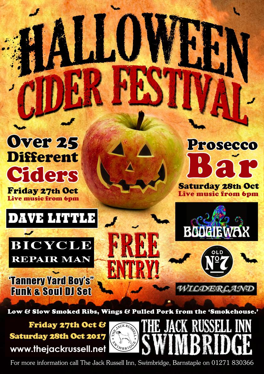 Halloween Cider Fest 2017-flat.jpg
