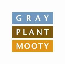 Gray Plant Mooty