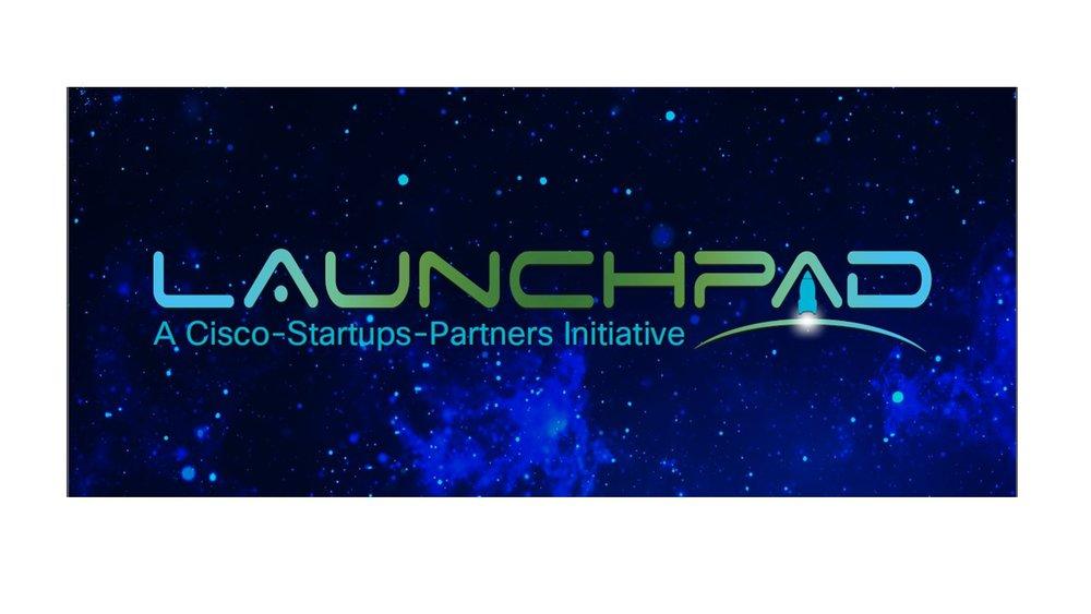 launch2.jpg