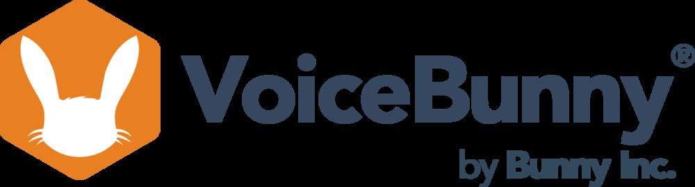 VoiceBunny.png