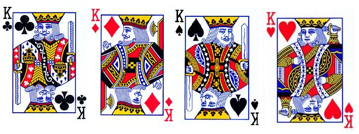 4kings.png