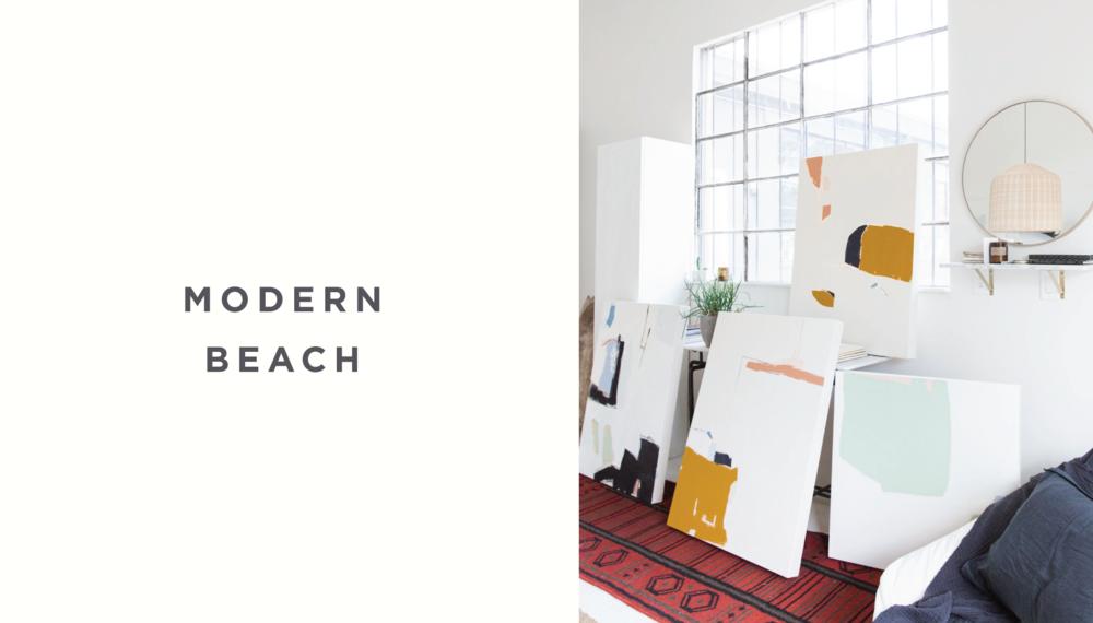 modernbeach.png