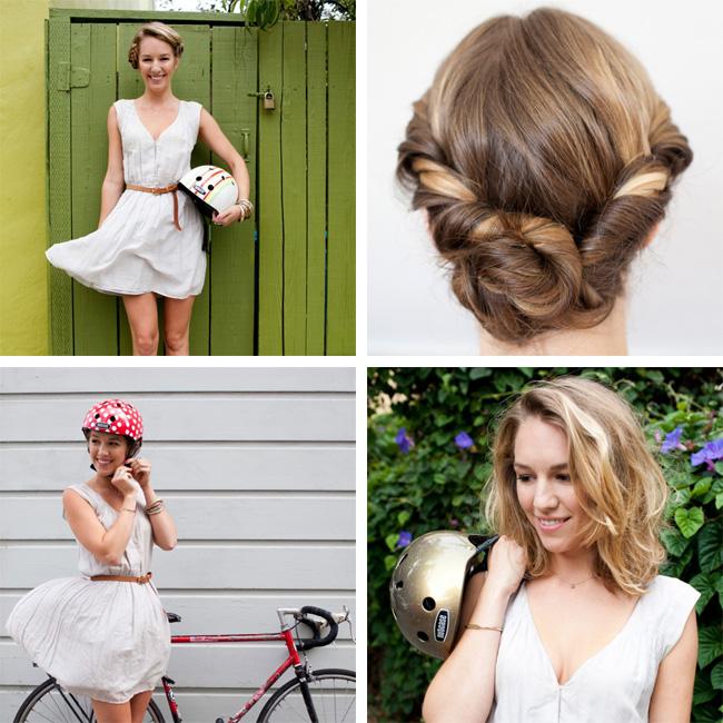 Helmet-Hair-blog.jpg