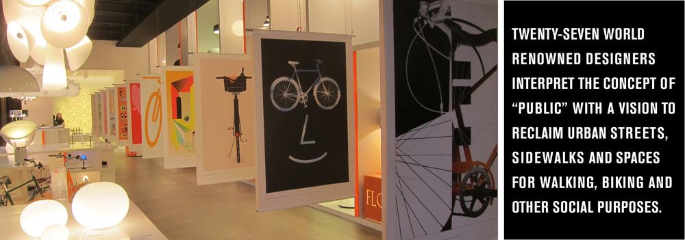 Exhibition Hero.jpg