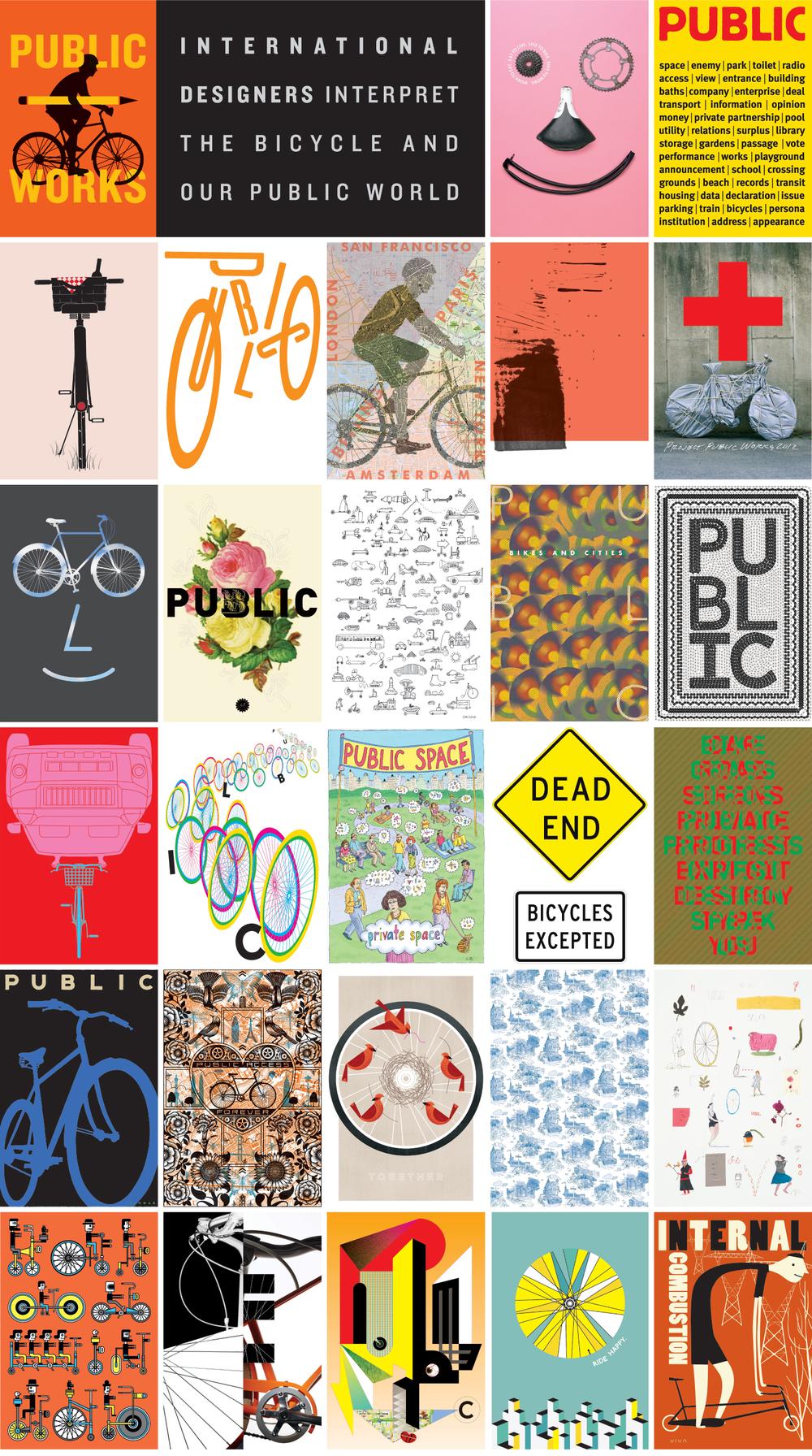 Grid-Art_web_02.jpg