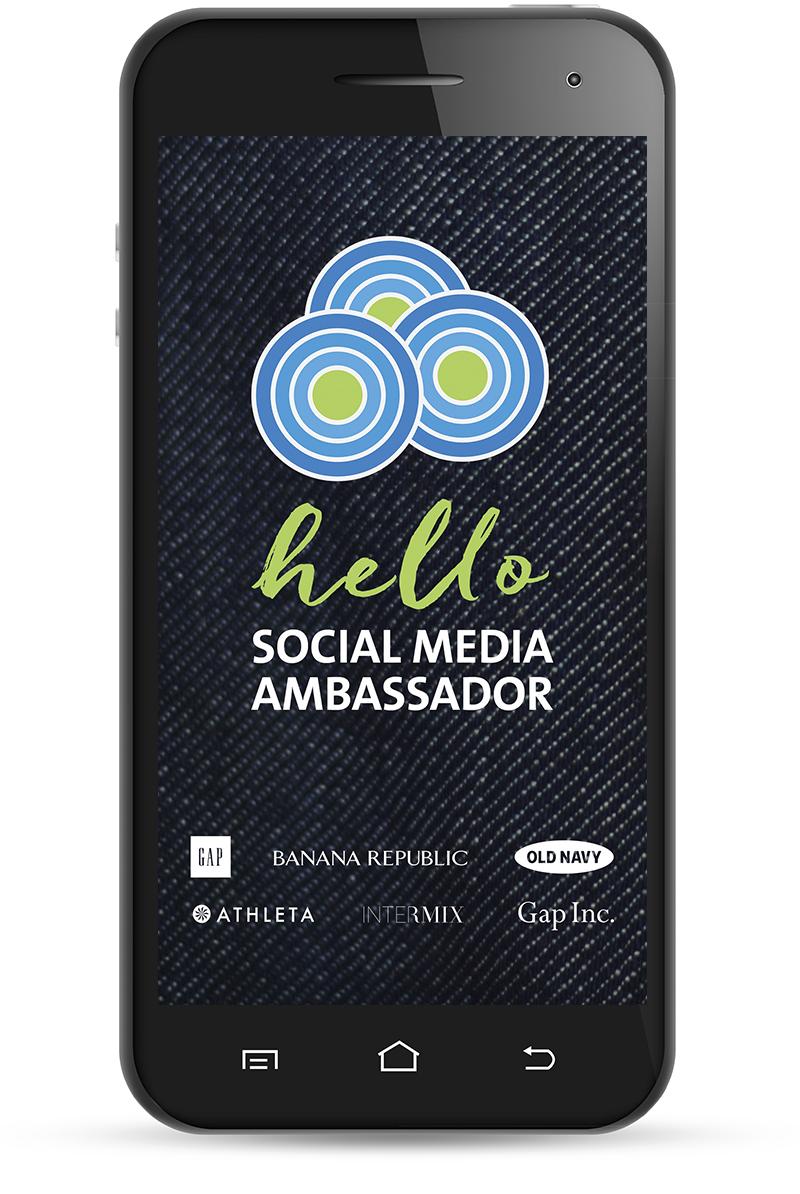 Social_MA_Mobile_App.jpg