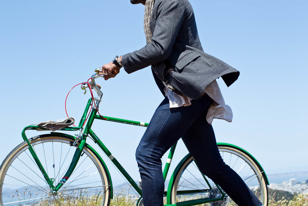 P57_SR100330_Public_ Bikes-1419.jpg