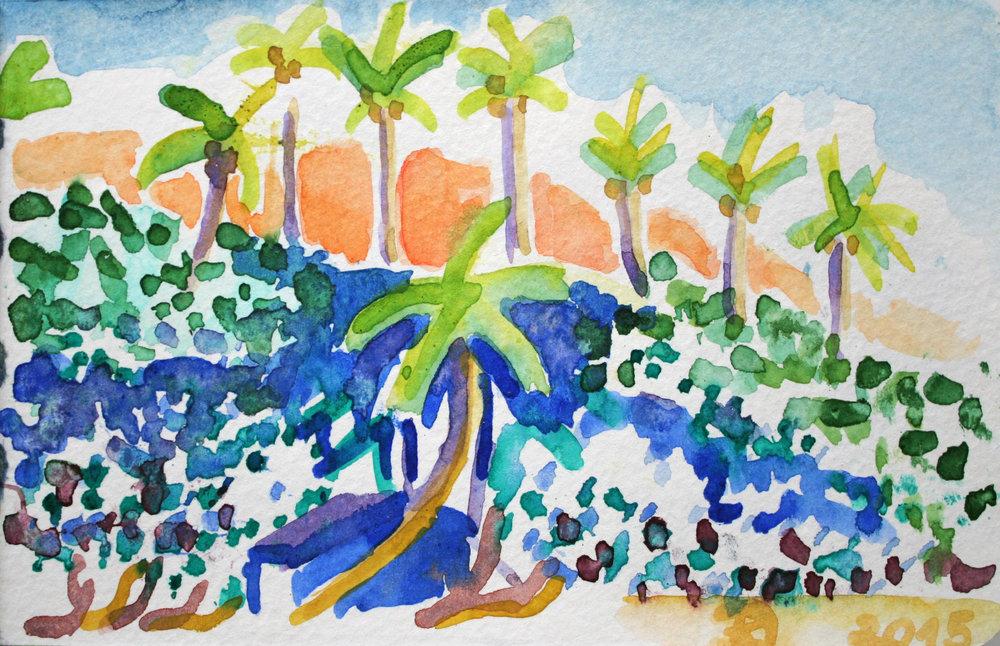 Palms Gokarna.jpg