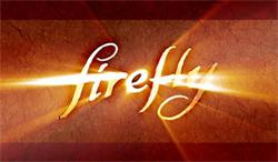Fireflyopeninglogo.jpg