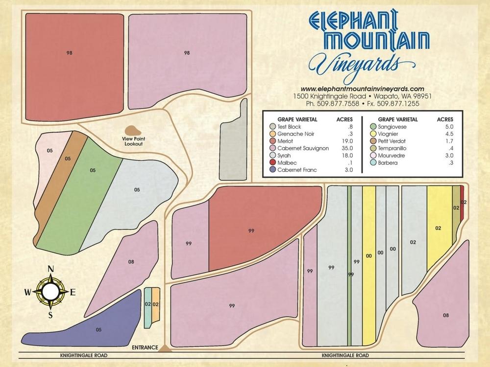 ElephantMountainVarietalMap-page-001.jpg