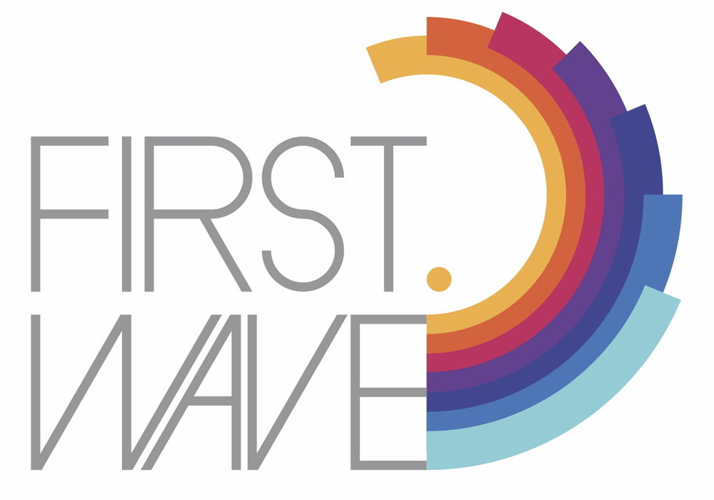 Pumped to be teaming up with First Wave for US commercial representation. Great to be working with them and their awesome roster of talent. More to come!