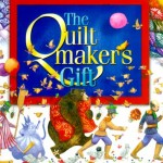 quiltmakers gift