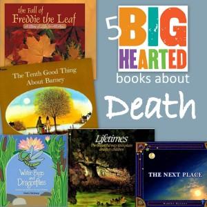 5-books-about-death-summary-300x300.jpg