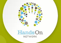 Handsonnetwork