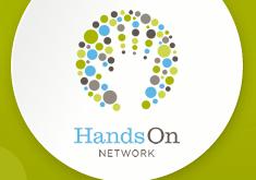 Handsonnetwork