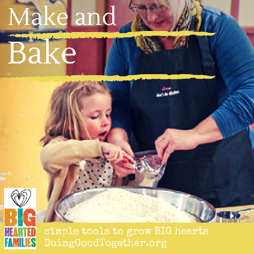 make and bake w logo.png