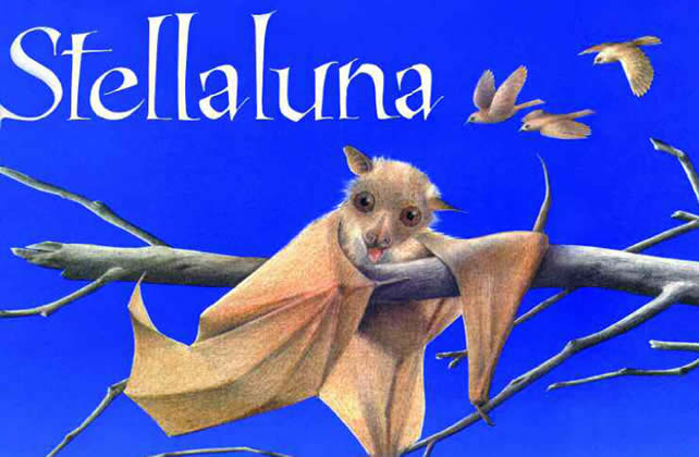 top 5 big-hearted halloween books
