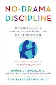 5 parenting books for big-hearted discipline