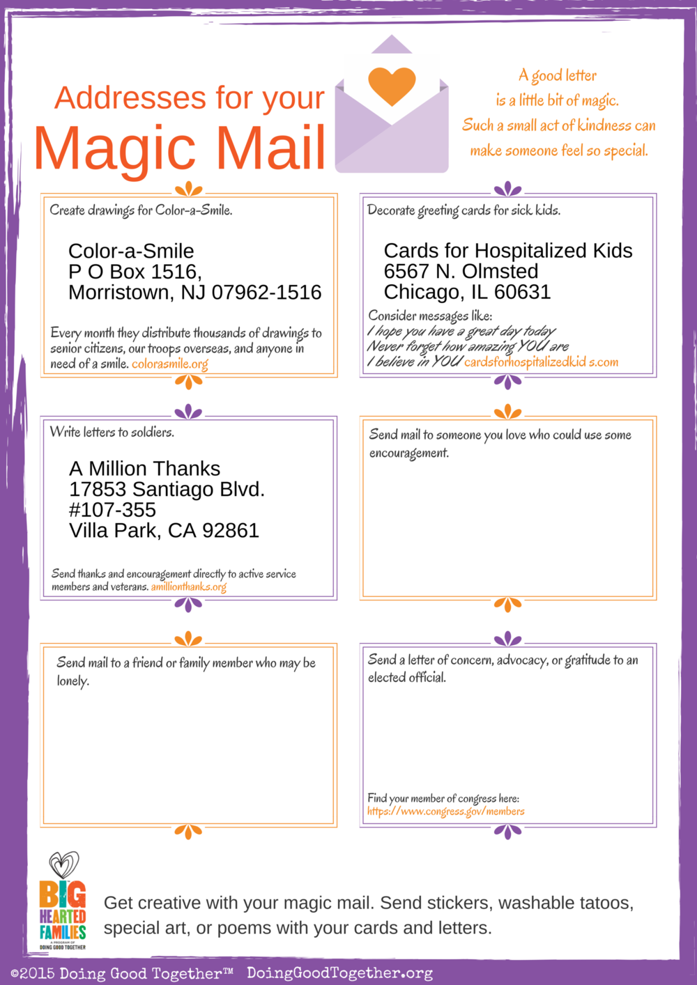 Magic mail image.png