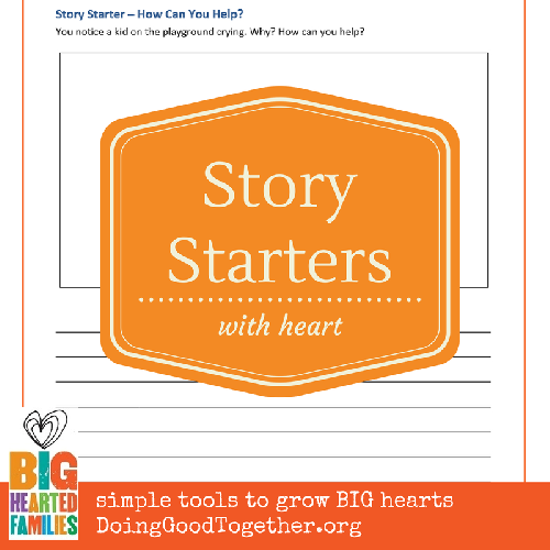 story starters with logo.png
