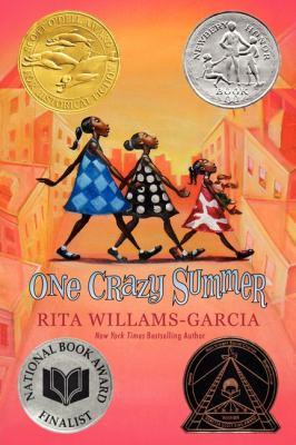Top 5 chapter books celebrating diversity and tolerance.