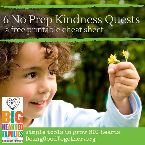 6 no prep kindness quests.png
