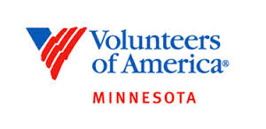 Special thanks to our event sponsor Volunteers of America - Minnesota for helping make this event possible.