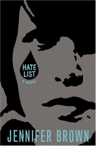 young adult books about bullies