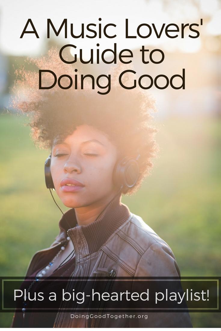 music lovers guide to doing good.jpg