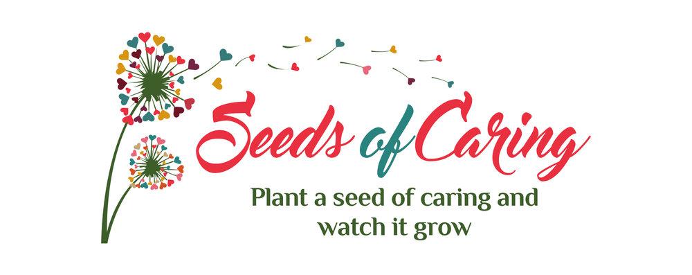 Seeds_of_Caring_final logo transparent.png