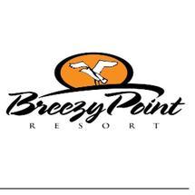Breezy Point.jpg