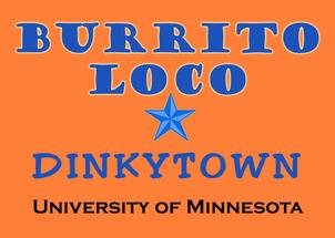 Burrito Loco.jpg