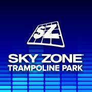 sky_zone.jpg