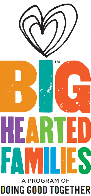 BHF logo (with DGT).png