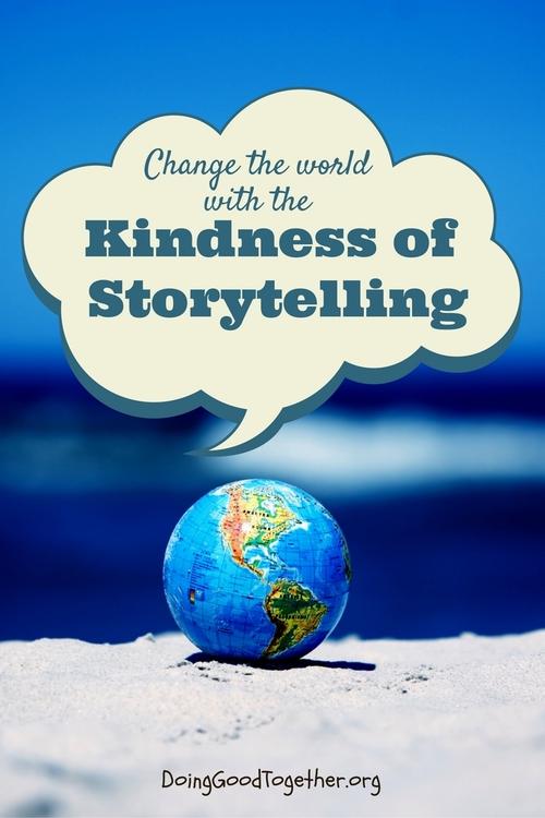 Kindness of Storytelling blog.jpg