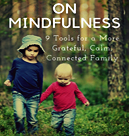 On Mindfulness