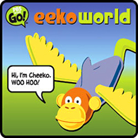 Eeko world