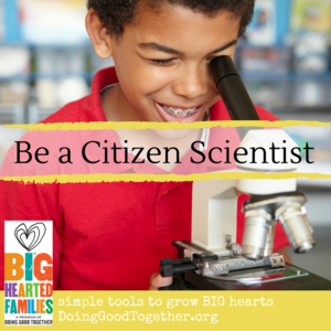 be a citizen scientist.png