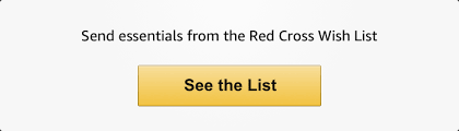 red cross wish list.png
