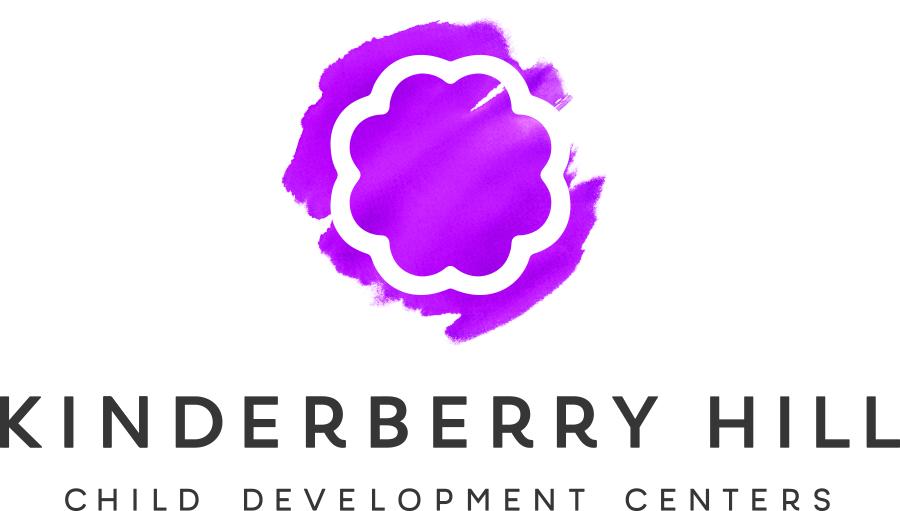 KBH_Primary_Logo_247.jpg