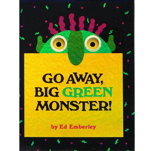 go_away_big_green_monster.jpg