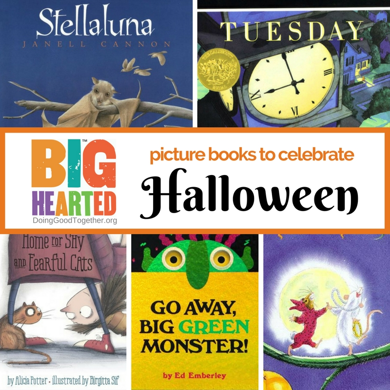 """photo regarding Go Away Big Green Monster Printable Book titled Visualize Boooks in the direction of Rejoice Halloween Performing Fantastic Togetherâ""""¢"""