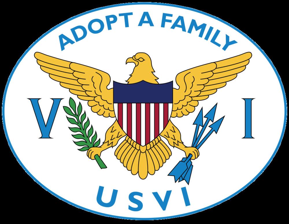 Adopt-a-Fam in USVI.png
